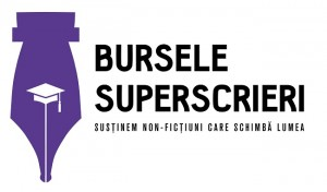 Logo Burse Superscrieri 600x400