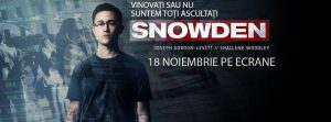 snowden_cover-fb